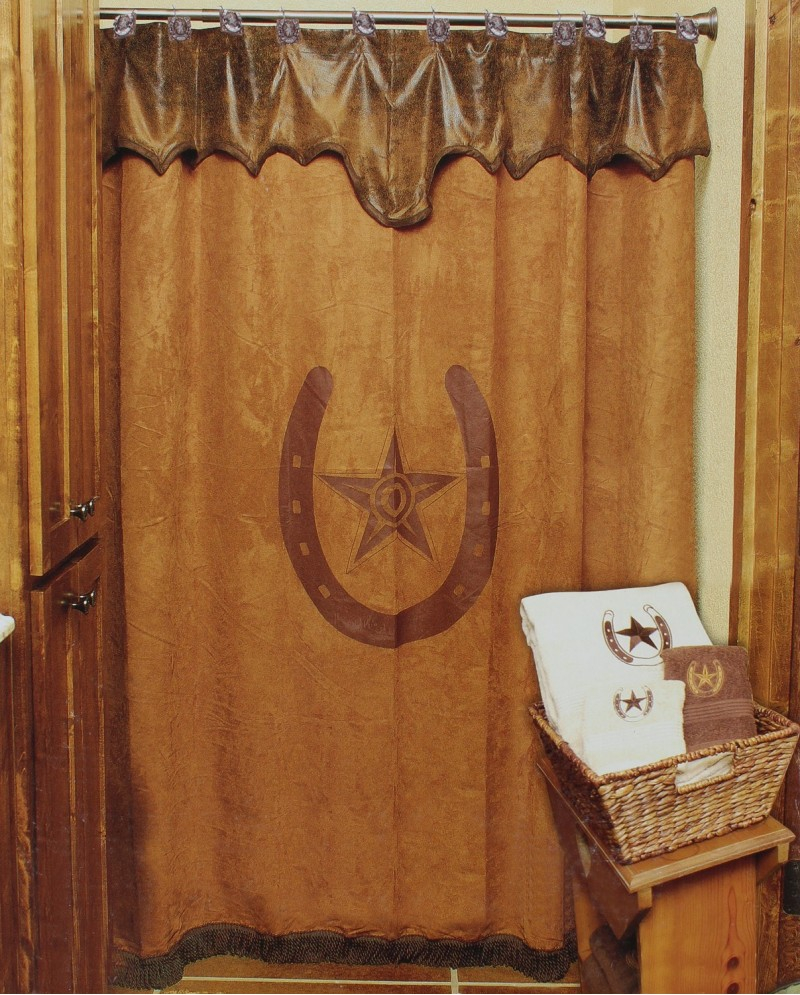 Coffee Tables Cowboy Boot Shower Curtain Hooks Western Intended For Sizing 800 X 995
