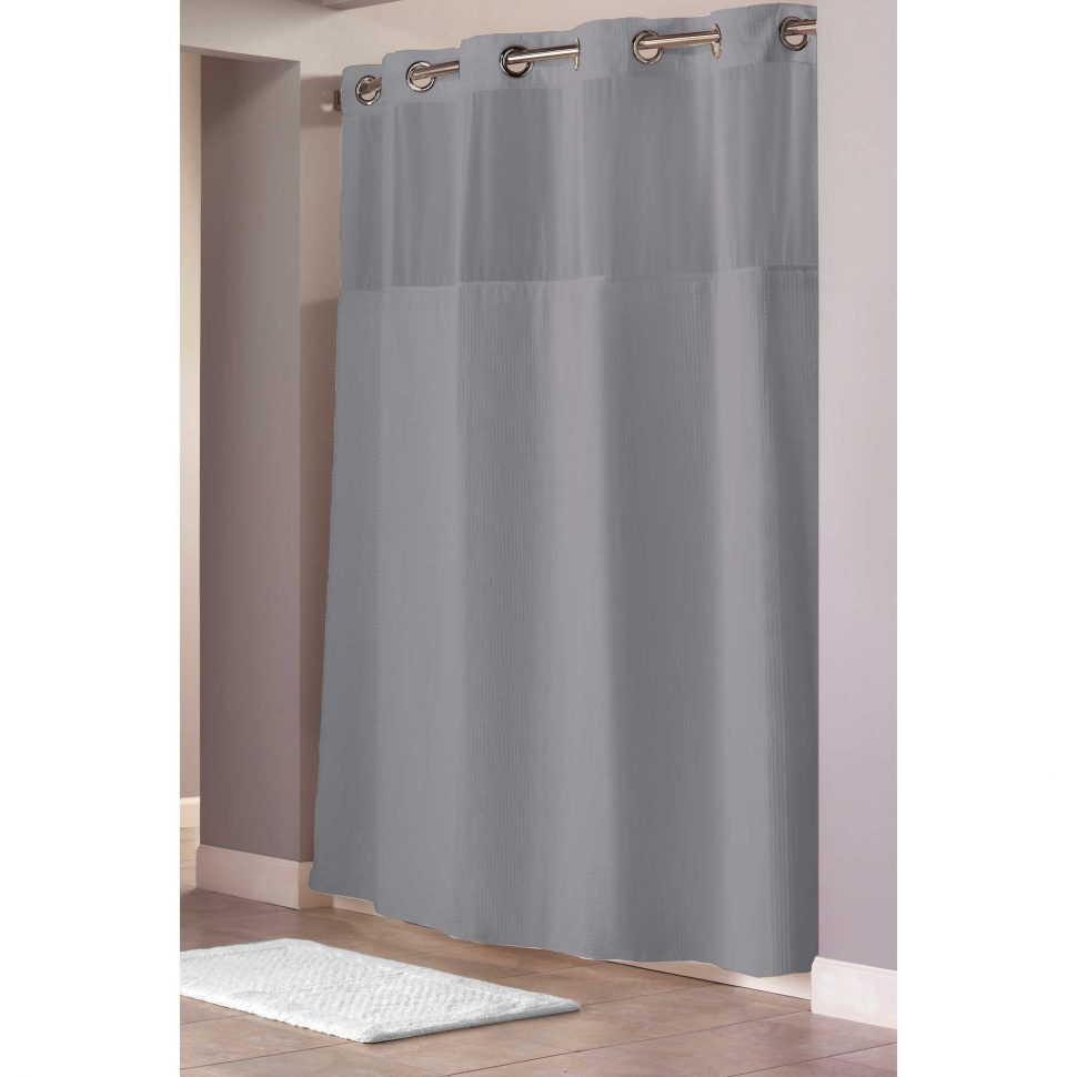 Coffee Tables Extra Long Shower Curtain Liner 96 Inch 78 For Measurements 970 X