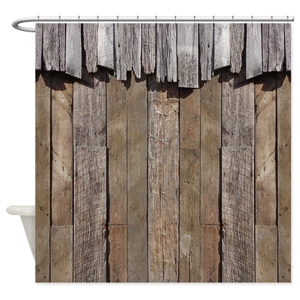 Coffee Tables Horseshoe Shower Curtain Hooks Cowboy Boot Shower in size 1000 X 1000