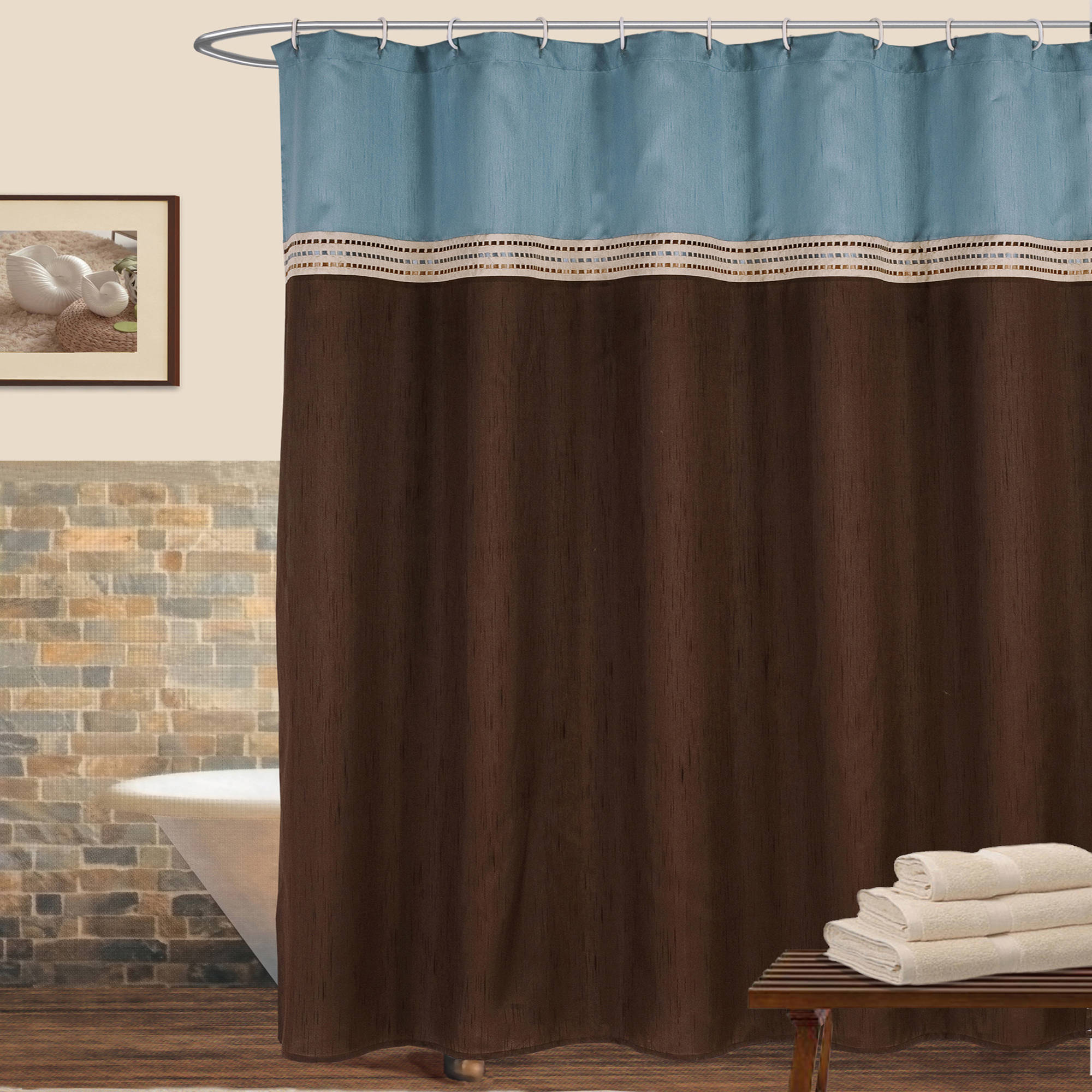 Coffee Tables Horseshoe Shower Curtain Hooks Cowboy Boot Within Measurements 2000 X