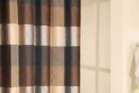 Coffee Tables Hunter Green Shower Curtain Chocolate Brown Shower with regard to proportions 900 X 900