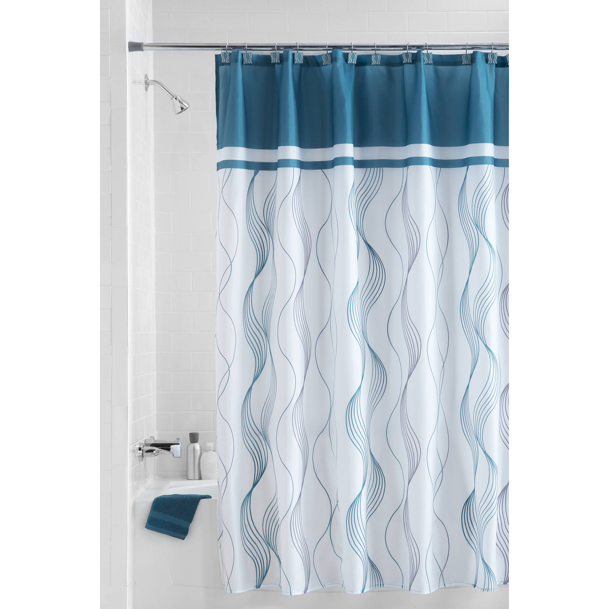 Coffee Tables Unique Curtain Ideas Double Shower Curtain Hooks with dimensions 2000 X 2000