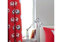 College Football Shower Curtains Shower Curtains Design for size 1200 X 1200