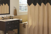 Country Primitive Shower Curtains within sizing 1038 X 1141