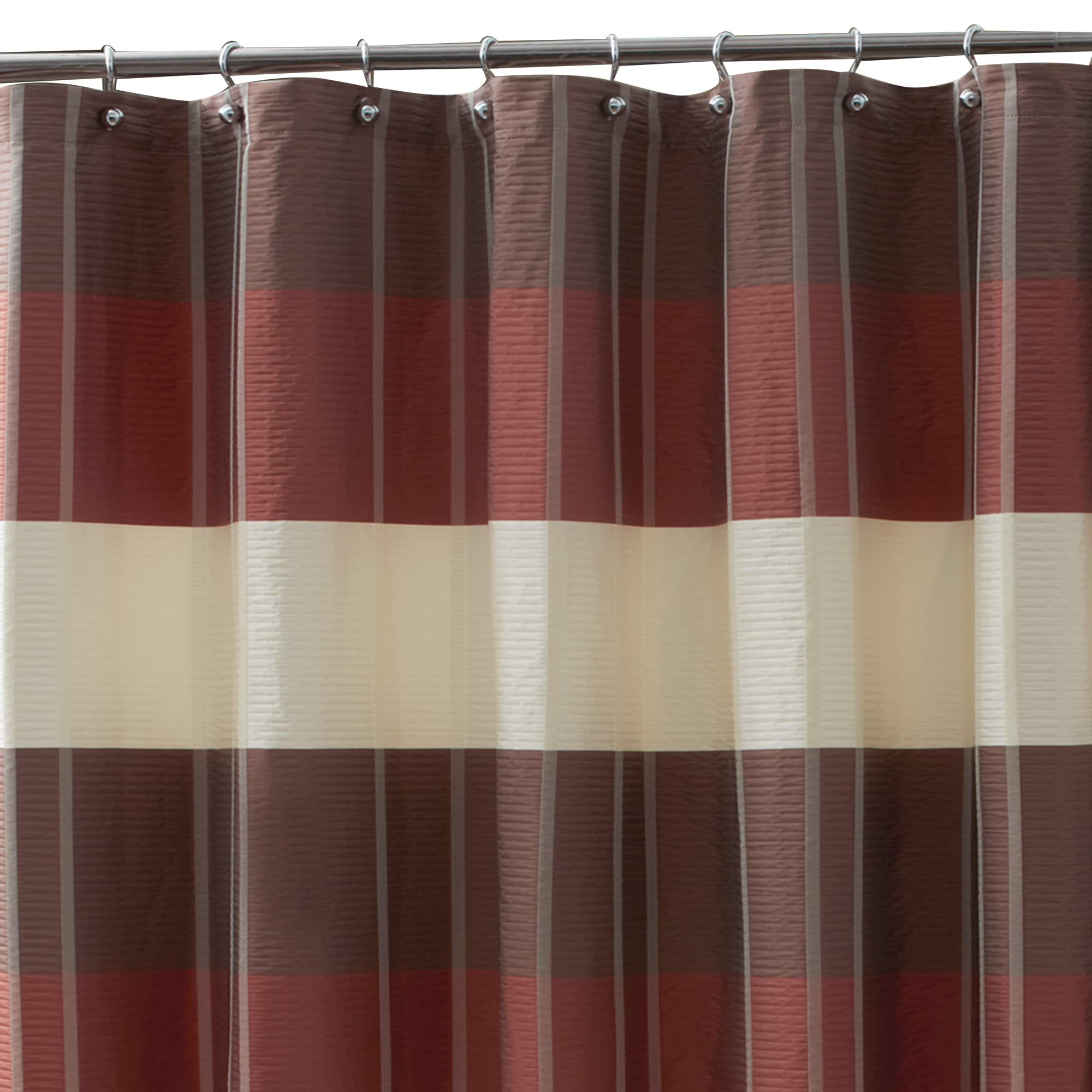 Croscill Fairfax Shower Curtain Free Shipping Today Overstock In Dimensions 2000 X