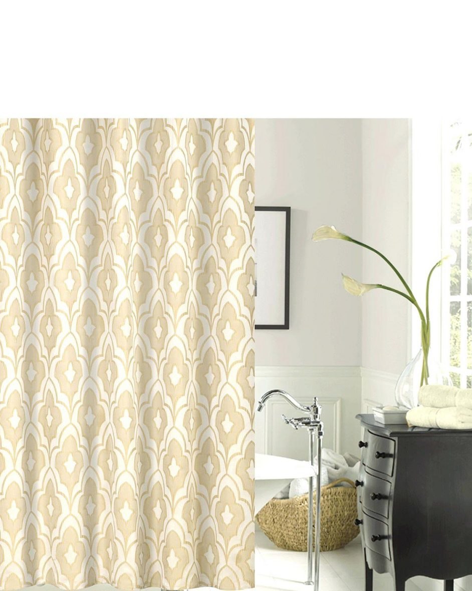 Croscill Shower Curtain Rings Shower Curtains Design within sizing 942 X 1178