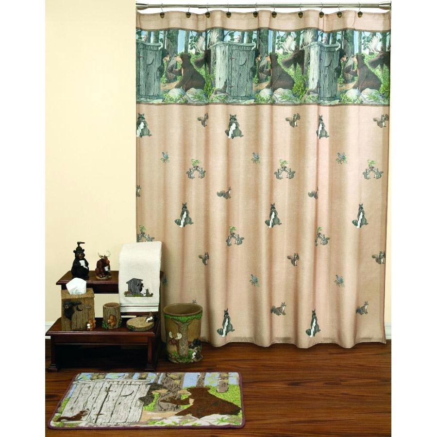 Curtain Brown And Gray Shower Curtain Tommy Bahama Catalina in size 900 X 900