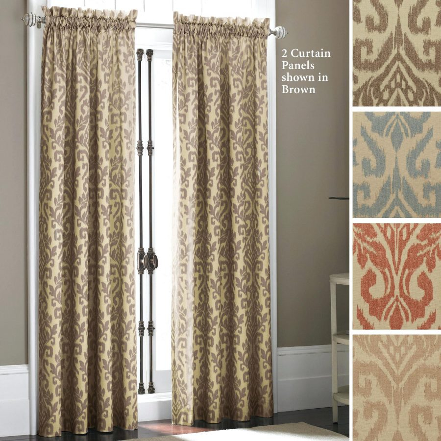 Curtain Kenneth Cole Curtains Kenneth Cole Mineral Curtains Regarding  Sizing 900 X 900