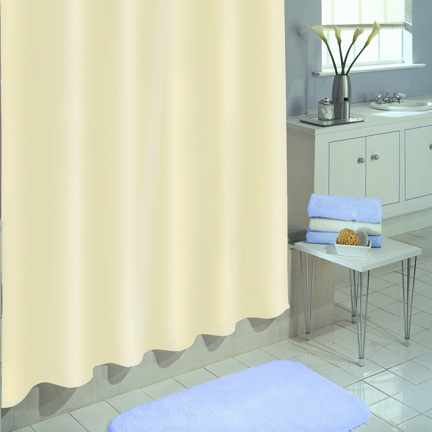 Curtain Surround Shower Curtain Clawfoot Tub Shower Curtain Within  Proportions 1500 X 1500