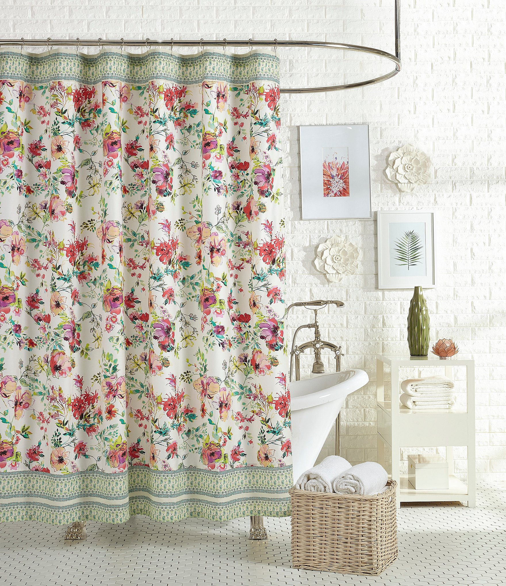 Curtain Tommy Bahama Shower Curtain For Beauty Bathroom for measurements 1760 X 2040
