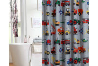 Curtain Tommy Bahama Shower Curtain For Beauty Bathroom throughout dimensions 2000 X 2000