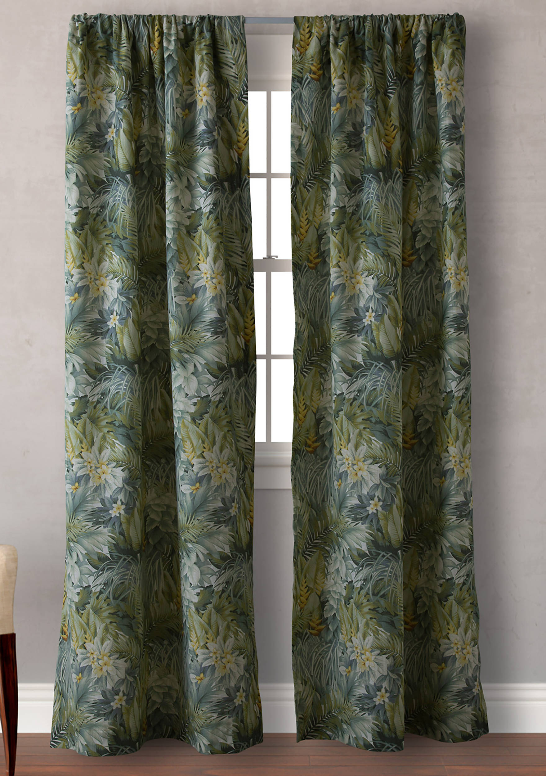 Curtain Tommy Bahama Shower Curtain For Beauty Bathroom with proportions 1760 X 2500