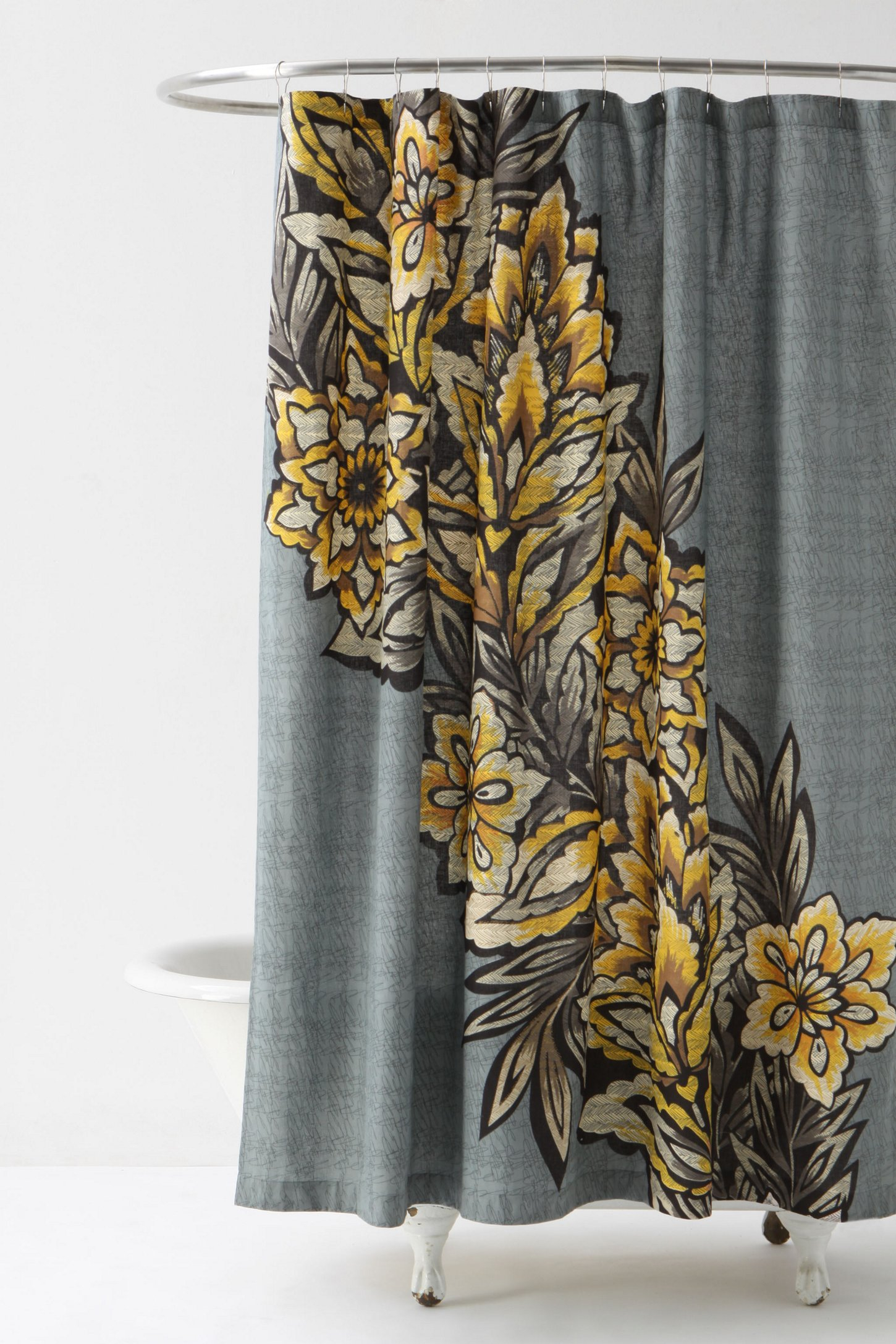 Curtain Wondrous Southwestern Shower Curtain For Mesmerizing Home inside dimensions 1450 X 2175