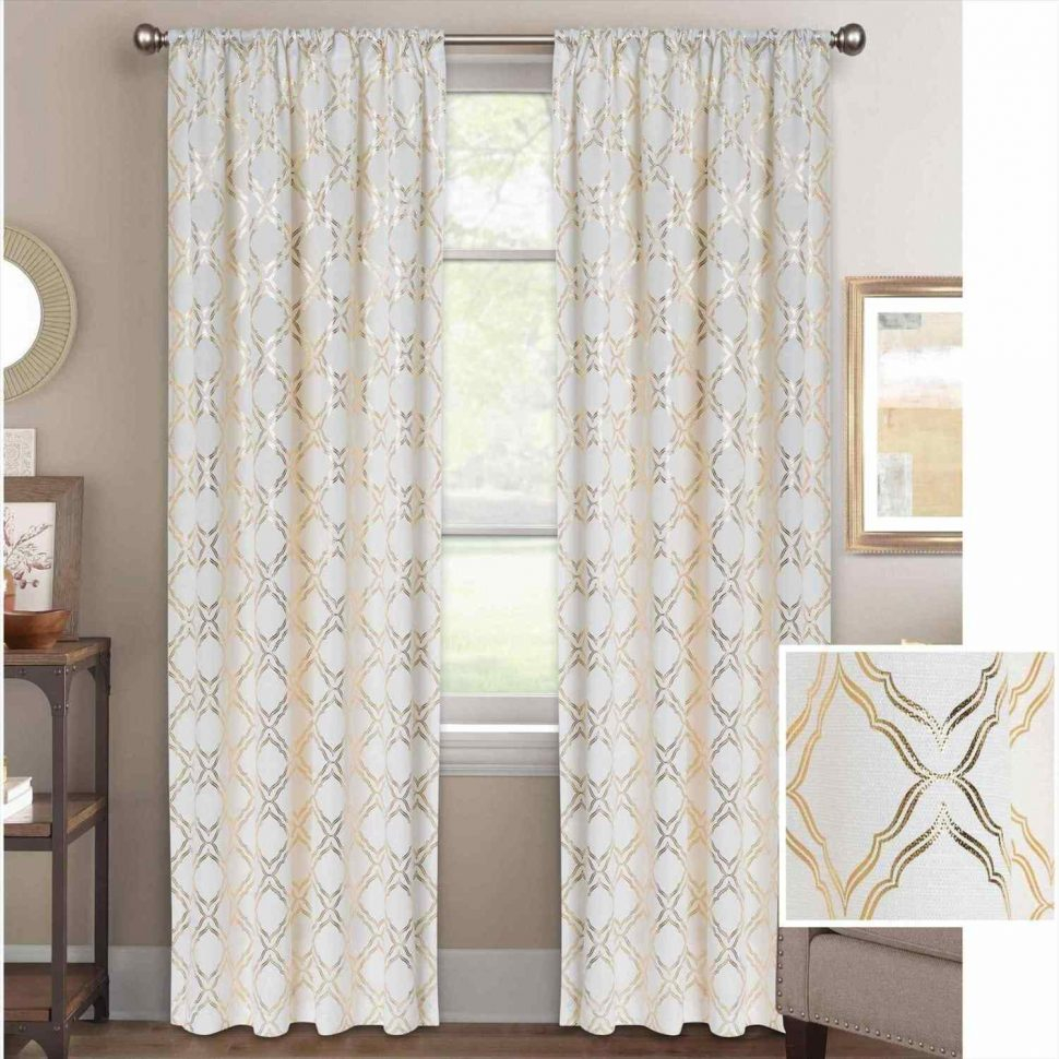 Curtains Barn Curtains Shower Door Red Gingham Curtain U Ideas with size 970 X 970