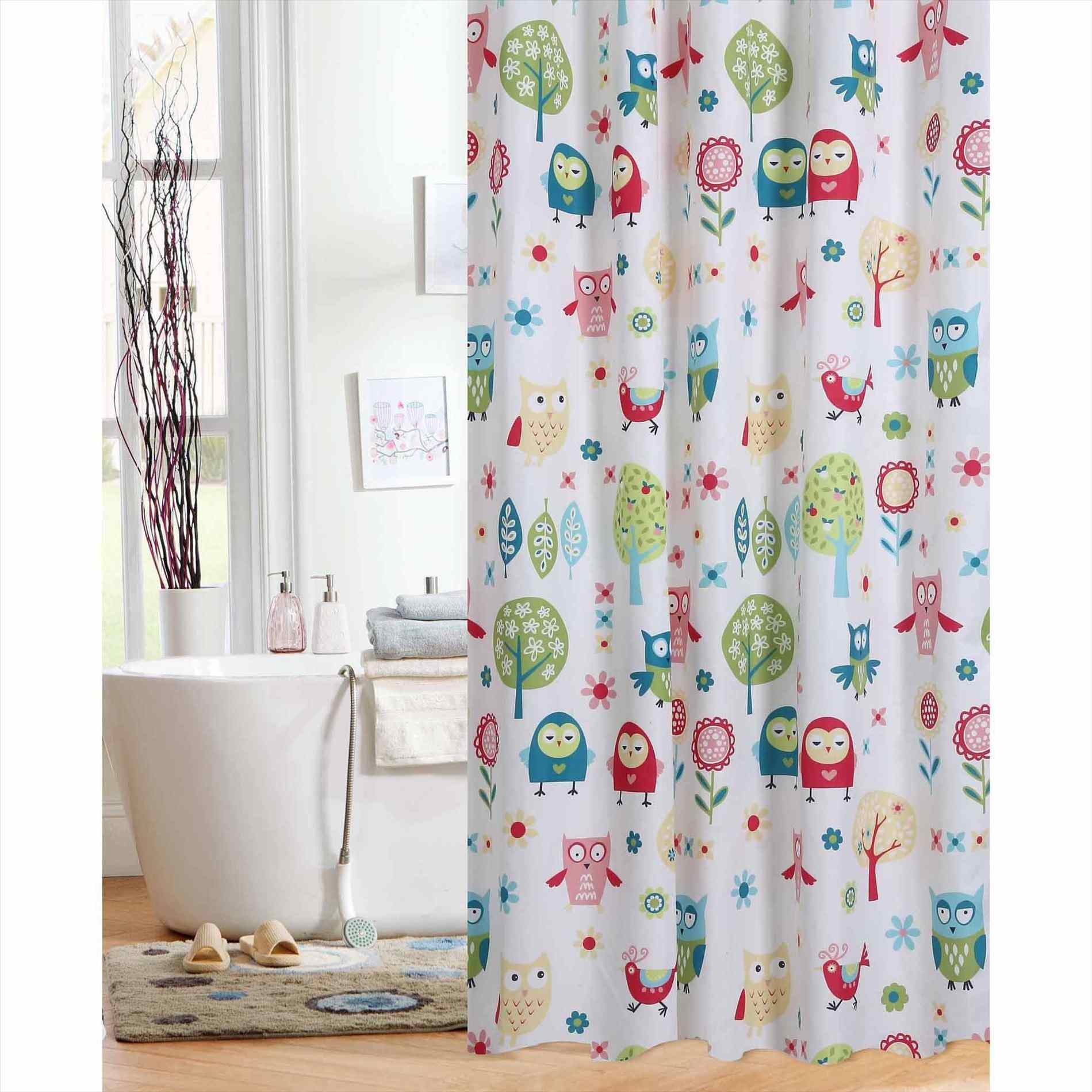 Curtains Bathroom Olive Kids Pirate Shower Curtain Attractive For Size 1899  X 1899