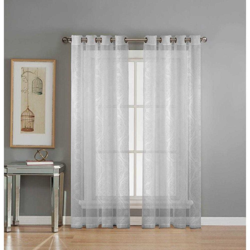 Shower Curtain Rod Alternatives Shower Curtains Ideas