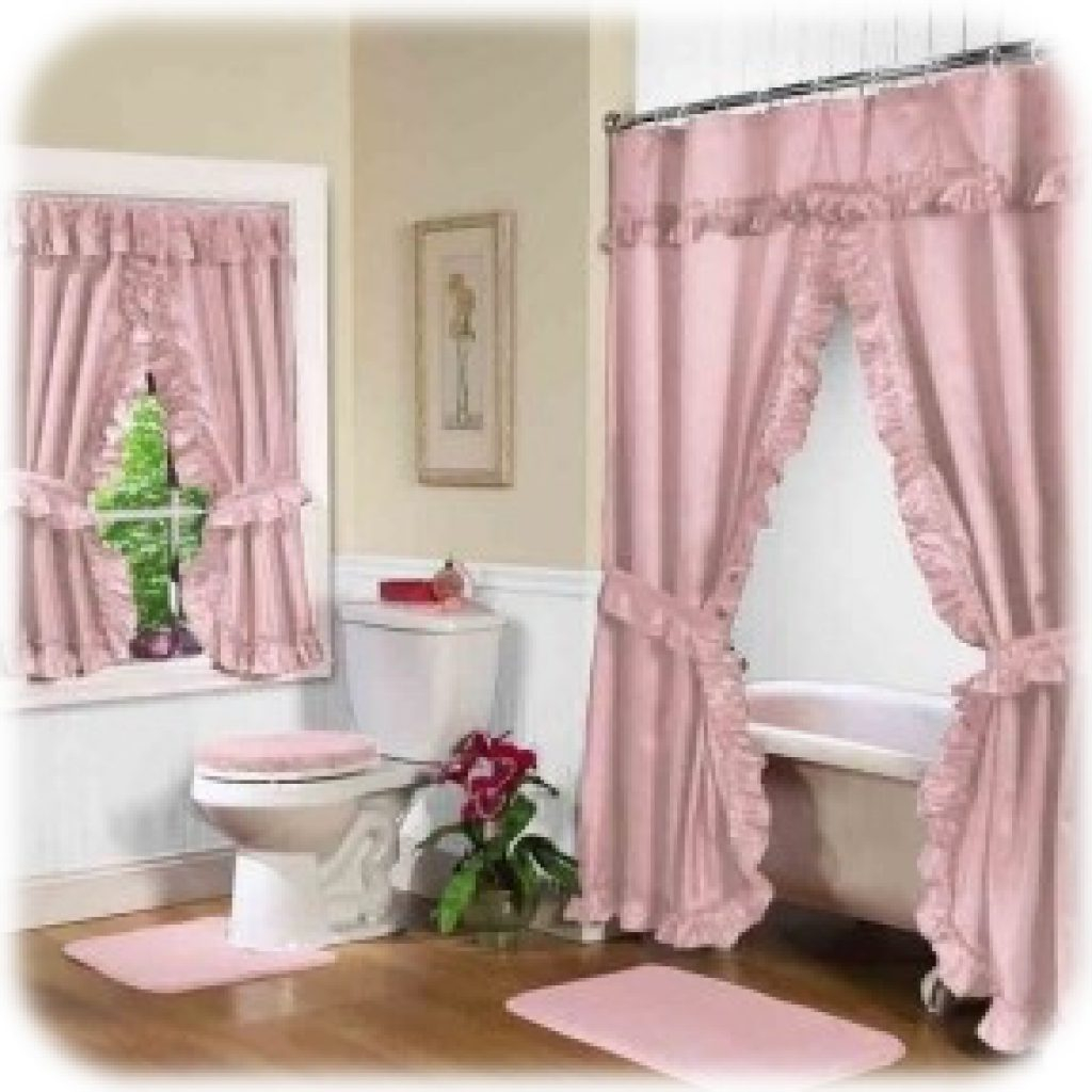 curtain cloth terry the price tips daisy sheer curtains for bathroom this shower