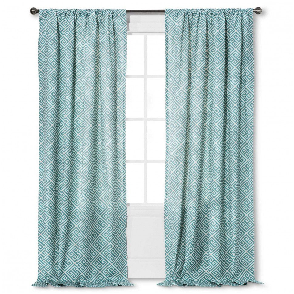 Curtains Drapes Amazing Boho Boutique Shower Curtain Best Of Within Size 970 X