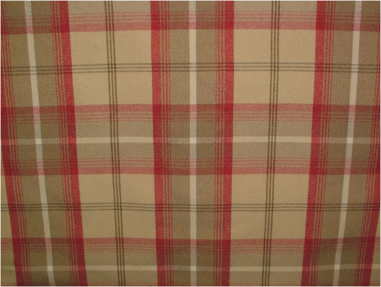 Curtains Drapes Amazing Checkered Shower Curtain Wonderful for proportions 1280 X 963
