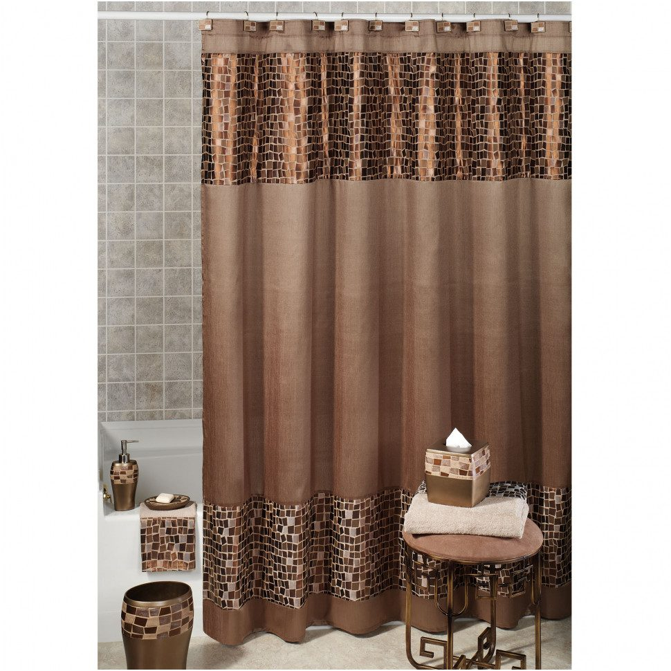 Curtains Drapes Amazing Rustic Shower Curtains Magnificent inside measurements 970 X 970