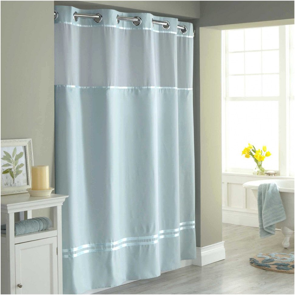 Curtains Drapes Awesome 54 X 72 Shower Curtain Impressive Within Size 970