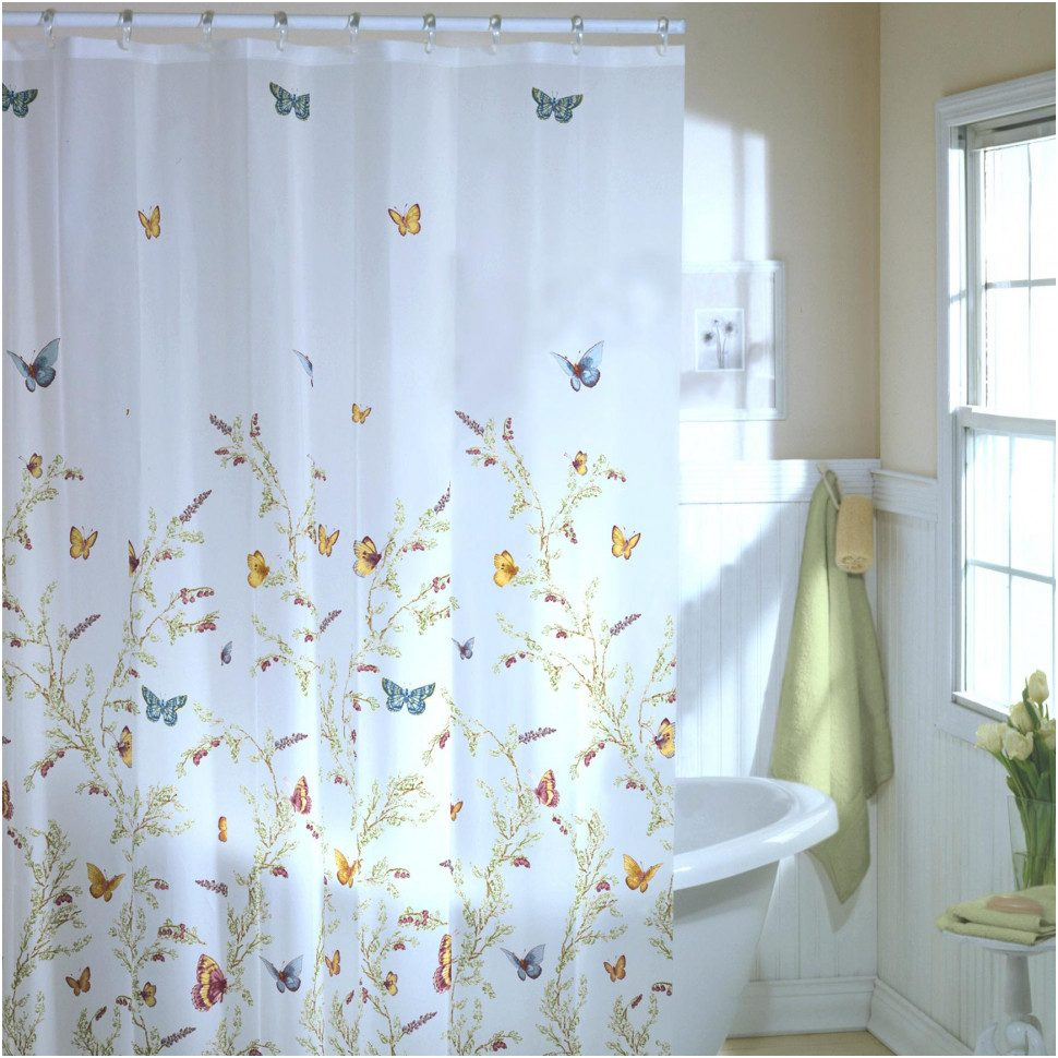 Curtains Drapes Awesome Butterfly Shower Curtain Hooks With Dimensions 970 X