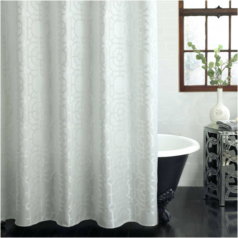Curtains Drapes Awesome Checkered Shower Curtain Elegant with regard to measurements 970 X 970