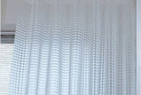 Curtains Drapes Awesome Checkered Shower Curtain Lovely Blue pertaining to measurements 970 X 928