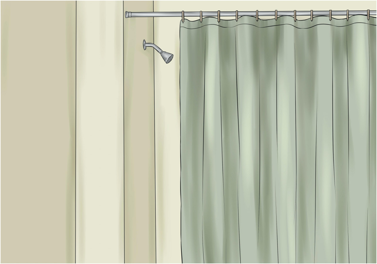 Extra Long And Extra Wide Shower Curtain Liner • Shower Curtains Ideas