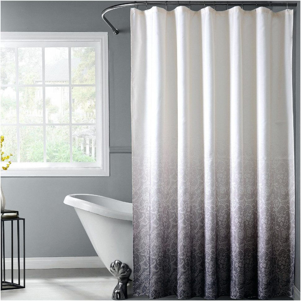 Curtains Drapes Awesome Gray Shower Curtain Stirring Zoom Dark Within Dimensions 970 X