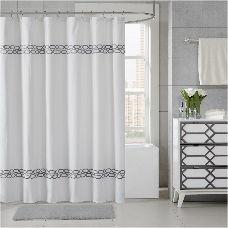 Curtains Drapes Awesome Hookless Shower Curtains Awesome In Measurements  970 X 970