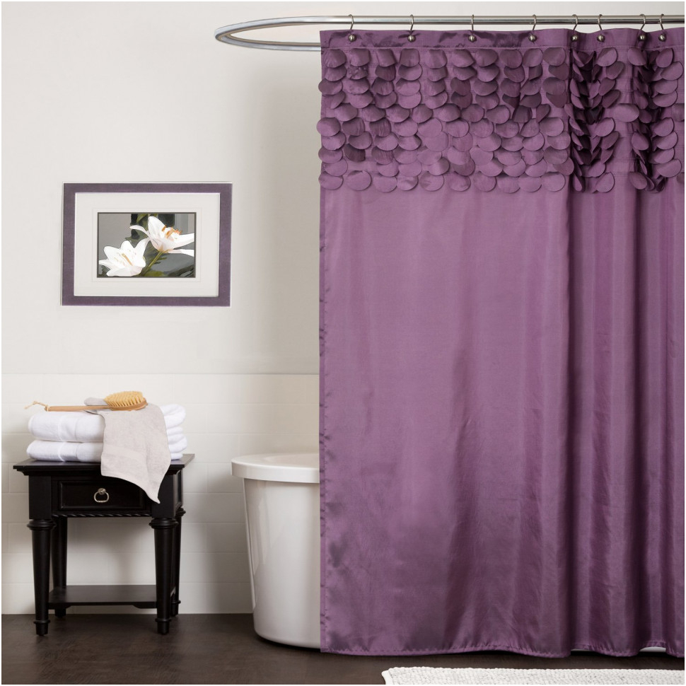 Curtains Drapes Awesome Rustic Shower Curtains Stunning Top 20 in size 970 X 970