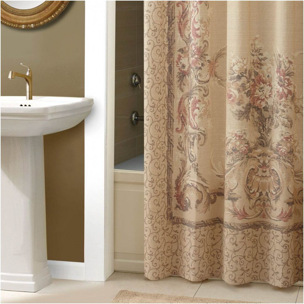 Curtains Drapes Fabulous Shower Curtain With Window in measurements 970 X 970