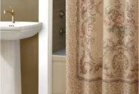 Curtains Drapes Fabulous Shower Curtain With Window throughout measurements 970 X 970