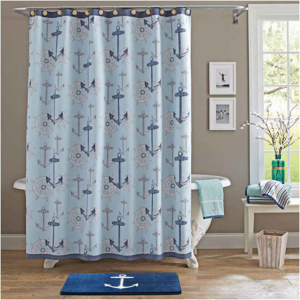 Curtains Drapes Magnificent Gray And White Shower Curtain intended for size 970 X 970