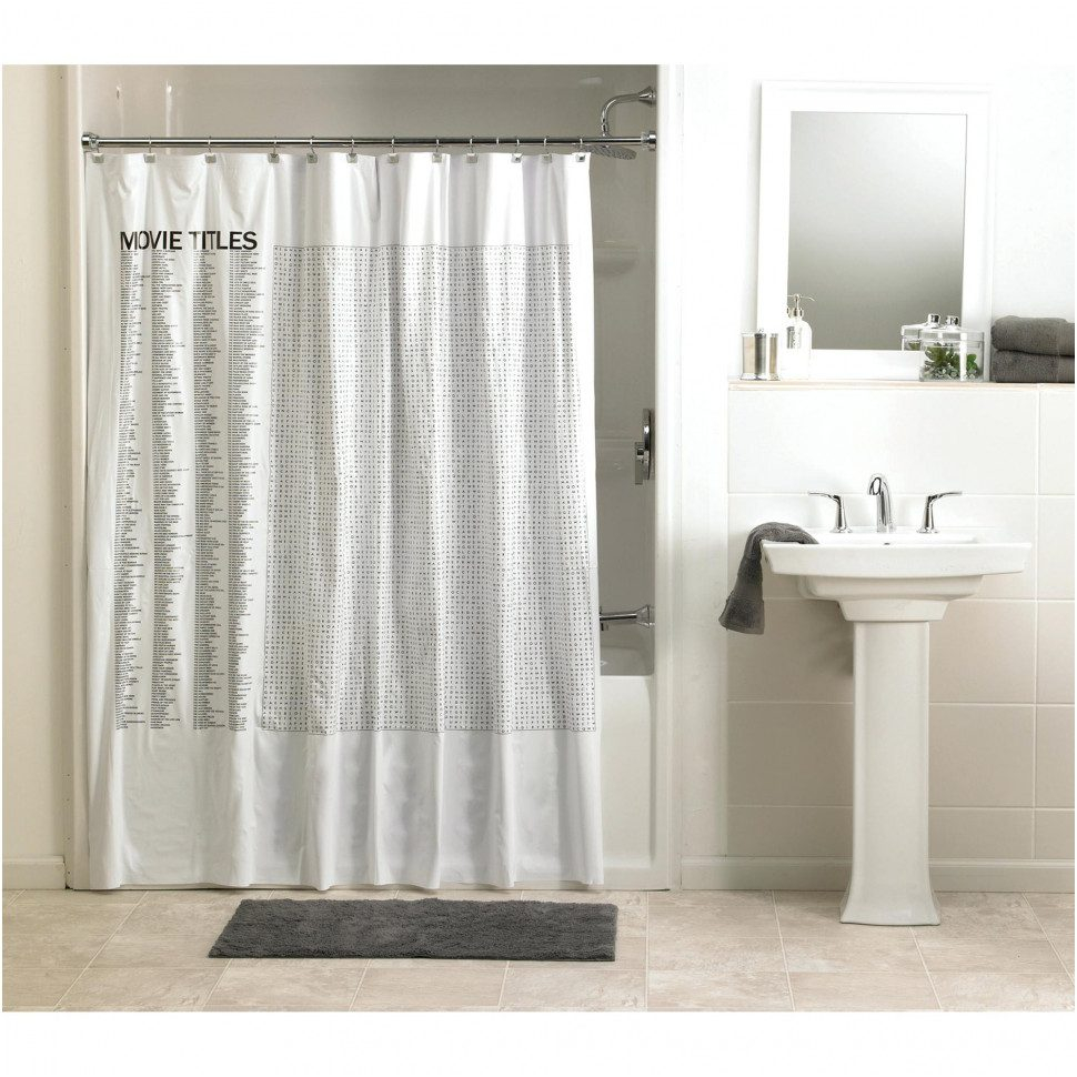 Curtains Drapes Marvelous Shower Stall Curtain Inspirational for dimensions 970 X 970