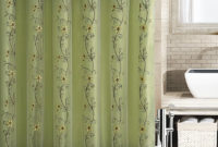 Curtains Drapes With Valance Curtains With Attached Valance with regard to dimensions 850 X 1215