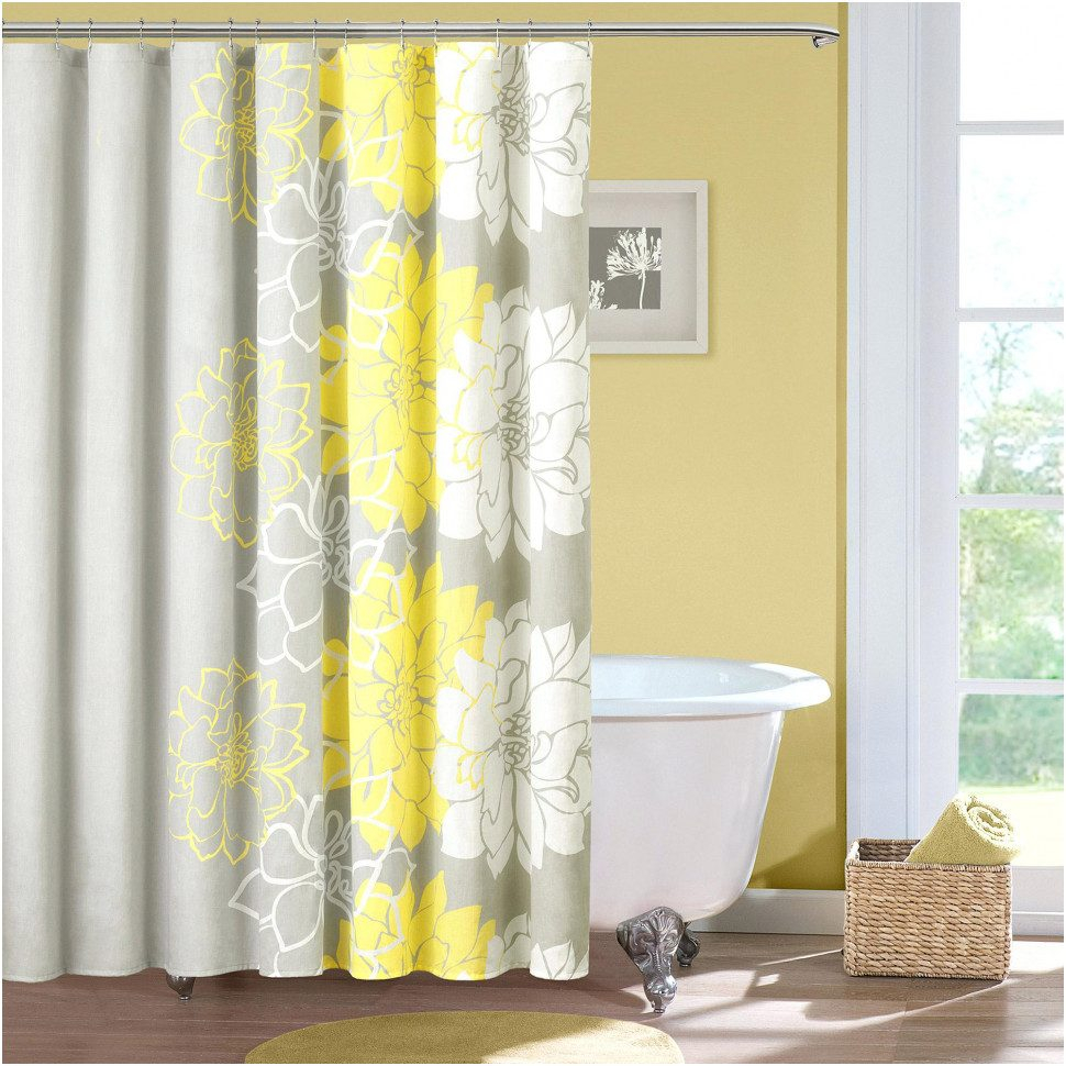 Curtains Drapes Wonderful Country Shower Curtain Inspiring in size 970 X 970
