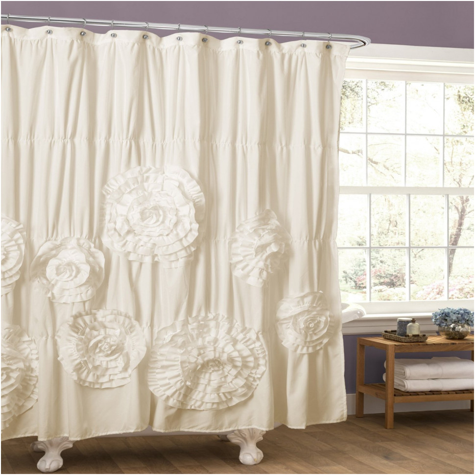 Curtains Drapes Wonderful Country Shower Curtain Inspiring pertaining to sizing 970 X 970