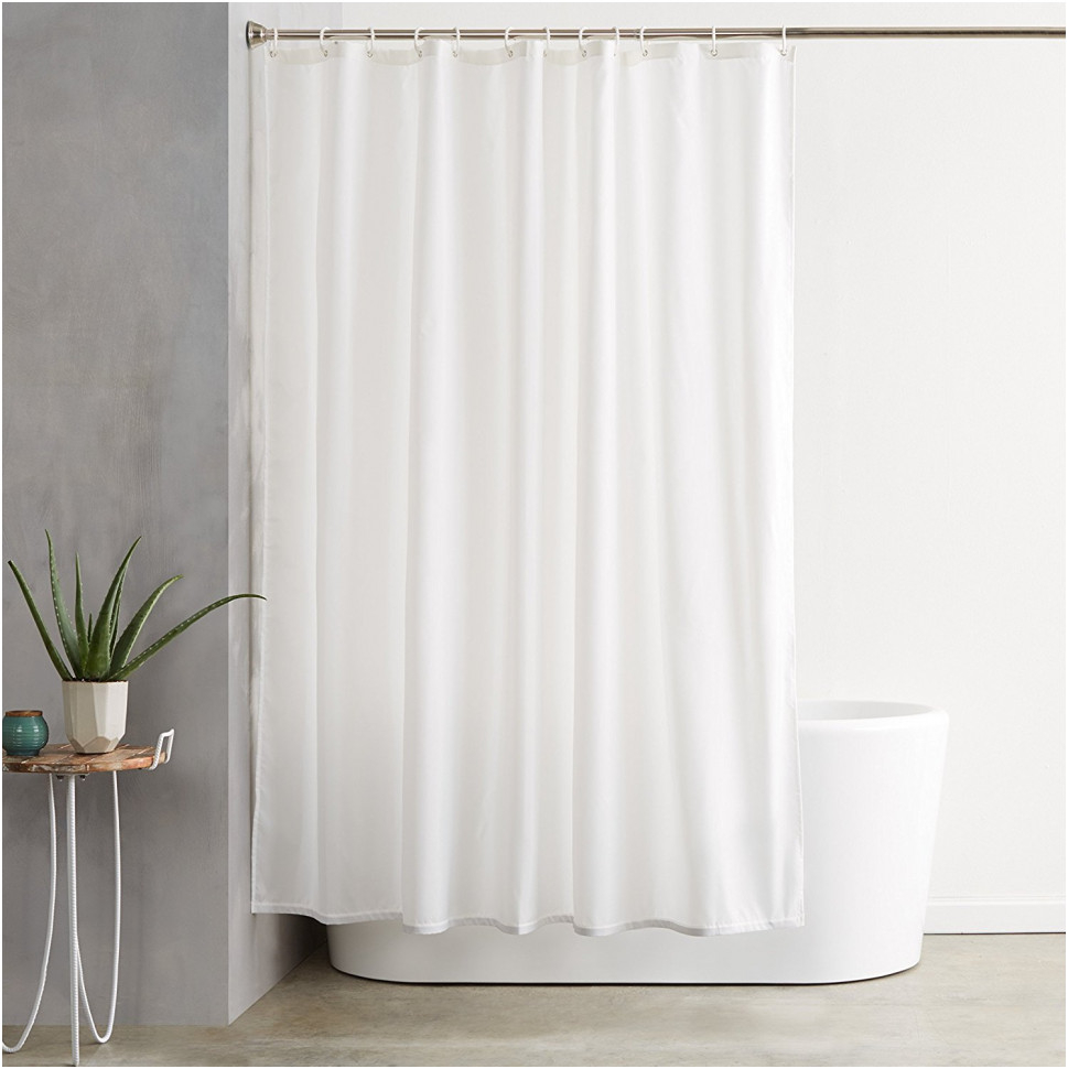 Curtains Drapes Wonderful Polyester Shower Curtain Fearsome intended for sizing 969 X 970