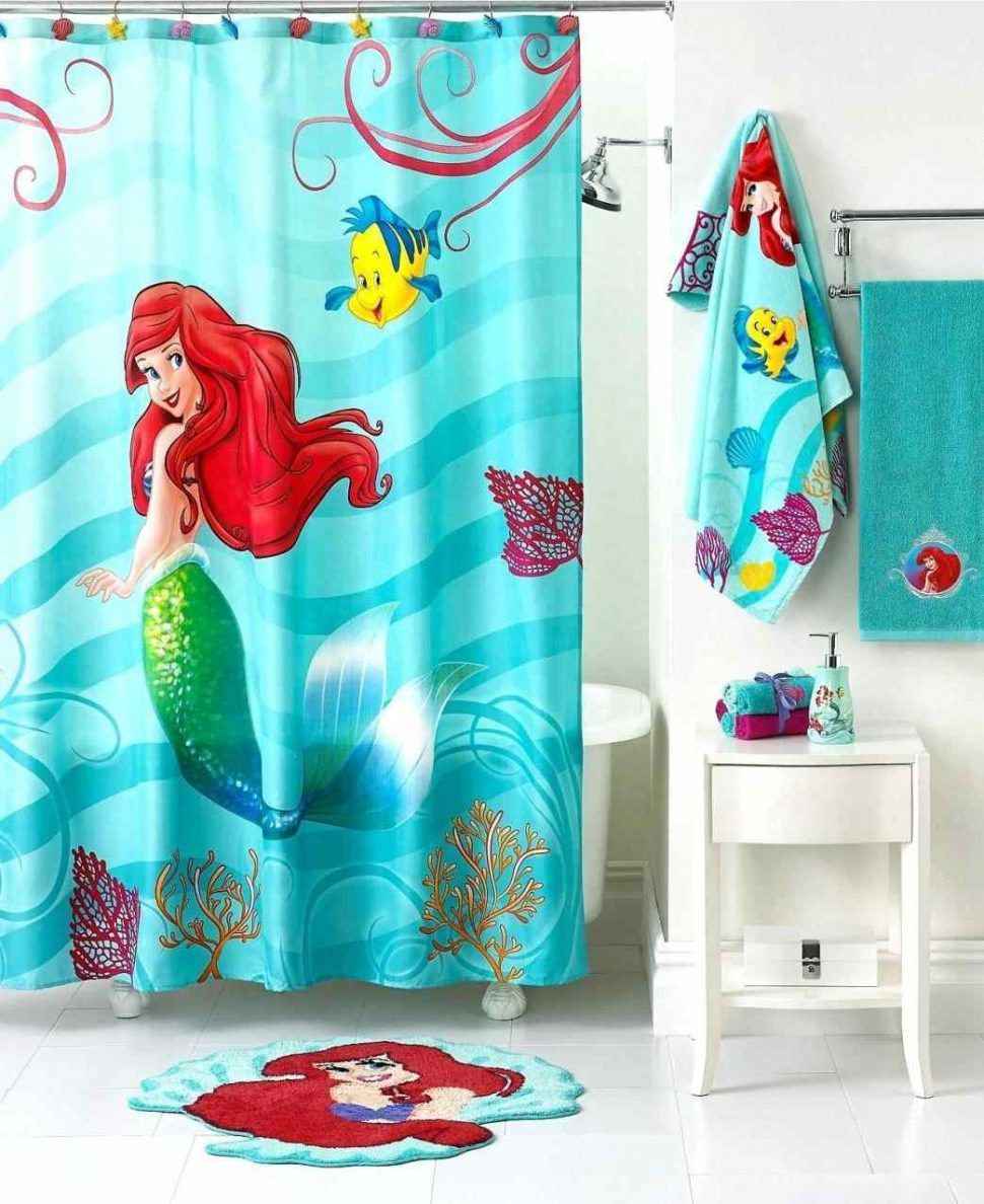 Curtains Kids Pirate Shower Curtain Curtainss Intended For Proportions 970  X 1188