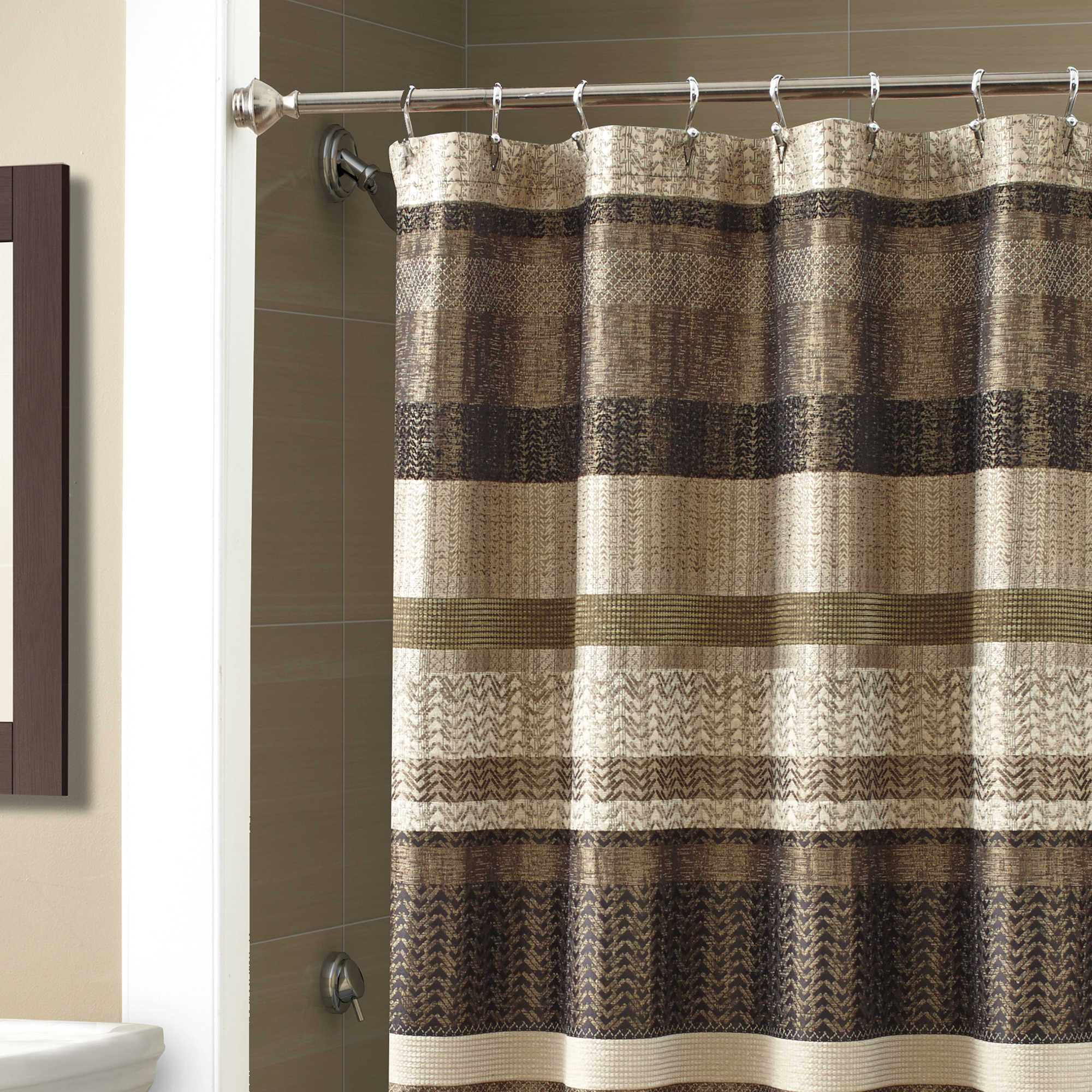 Curtains Olive Green Shower Curtain Kelly For Proportions 2000 X