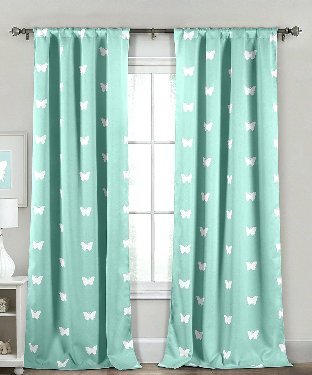 Curtains Spa Shower Curtain Ideas Modern Shower Curtain Ideas pertaining to size 1000 X 1201