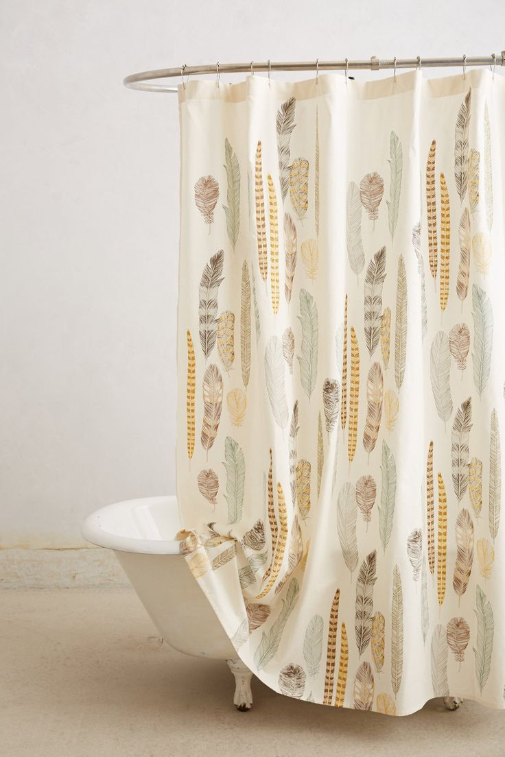 Curtains Succulent Shower Curtain Boho Floral Shower Curtain intended for measurements 736 X 1104