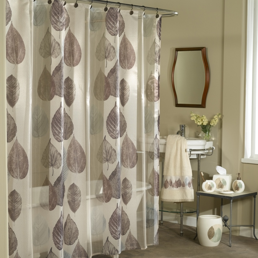 Curtains Walmart Shower Curtain Rod Luxury Fabric Shower with regard to proportions 900 X 900