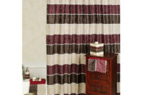 Curtains Walmart Shower Curtain Rod Luxury Fabric Shower with sizing 2000 X 2000