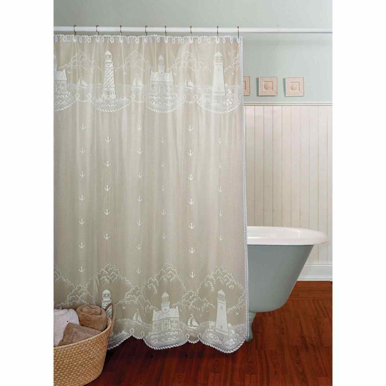 Curtains With Sound Best Interior Design Ideas Psycho Scary within sizing 1264 X 1264