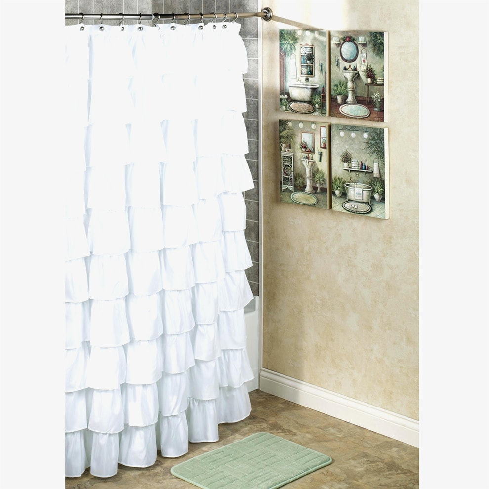 Curved Shower Curtain Rod 90 Degree 90 Degree Curved Shower intended for proportions 990 X 990