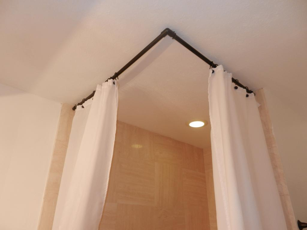 Small Shower Curtain For Rv • Shower Curtains Ideas