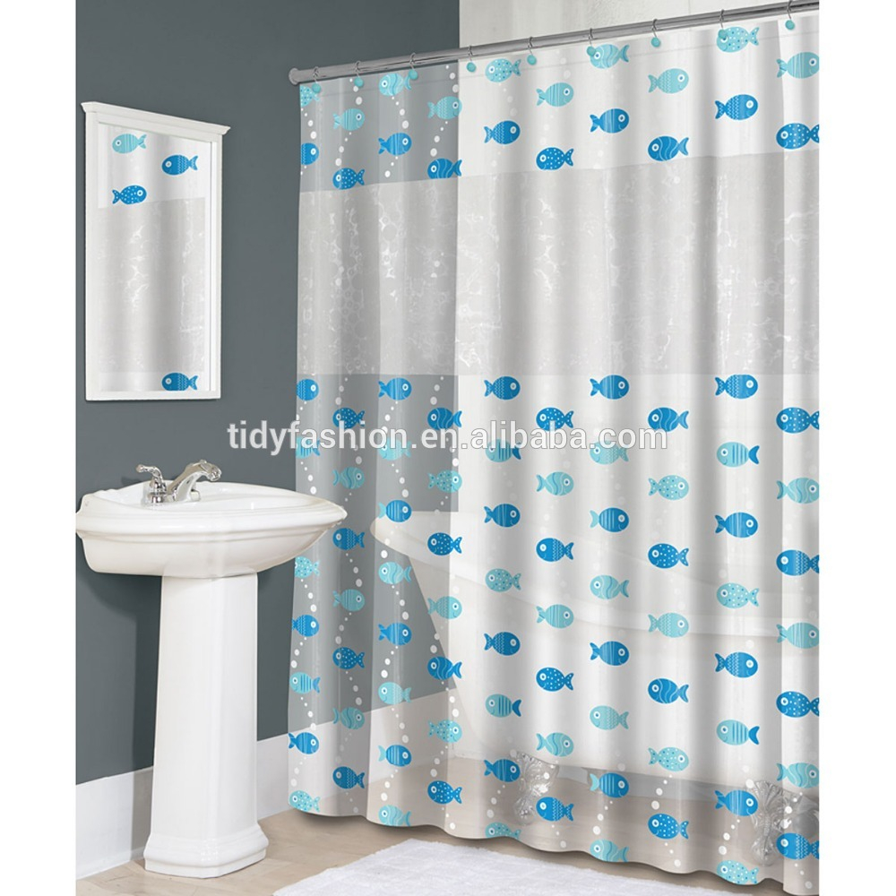 Custom Printed Shower Curtain Custom Printed Shower Curtain Throughout  Measurements 1000 X 1000